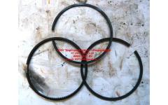 Кольцо поршневое H фото Петрозаводск