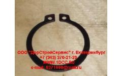 Кольцо стопорное d- 32 фото Петрозаводск