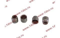 Колпачок маслосъемный ДВС YC6108/YC6B125 фото Петрозаводск