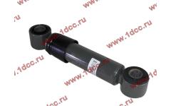 Амортизатор кабины поперечный H2/H3 фото Петрозаводск
