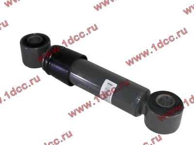 Амортизатор кабины поперечный H2/H3 HOWO (ХОВО) AZ1642440021 фото 1 Петрозаводск