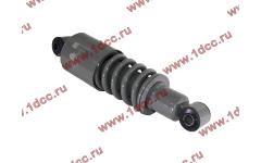 Амортизатор кабины (не регулируемый) задний H2/H3/SH фото Петрозаводск