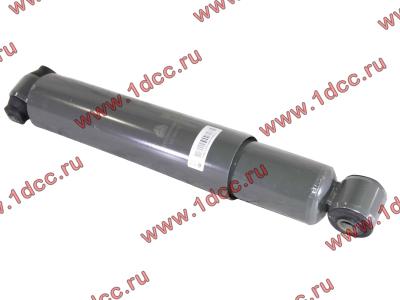 Амортизатор первой оси 6х4, 8х4 H2/H3/SH HOWO (ХОВО) WG9114680004 фото 1 Петрозаводск