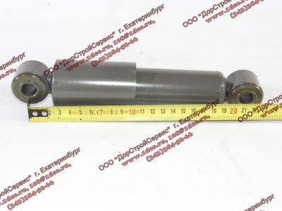 Амортизатор кабины тягача передний (маленький) H2/H3 HOWO (ХОВО) AZ1642430091 фото 1 Петрозаводск