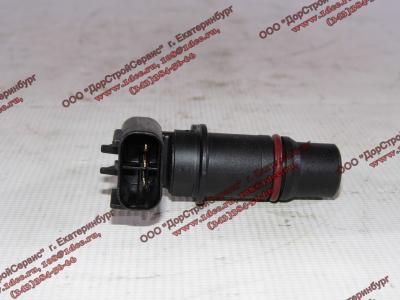Датчик положения (оборотов) коленвала DF DONG FENG (ДОНГ ФЕНГ) 4921686 для самосвала фото 1 Петрозаводск