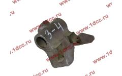 Блок переключения 3-4 передачи KПП Fuller RT-11509 фото Петрозаводск