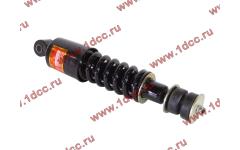 Амортизатор кабины передний SH 0/- фото Петрозаводск