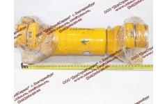 Вал карданный задний XCMG ZL50G фото Петрозаводск