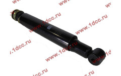Амортизатор основной F J6 для самосвалов фото Петрозаводск