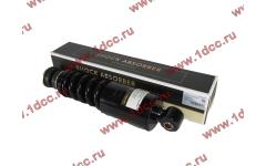 Амортизатор кабины передний SH F3000 0/- CREATEK фото Петрозаводск