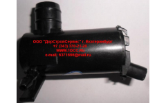 !Моторчик стеклоомывателя DF для самосвалов фото Петрозаводск