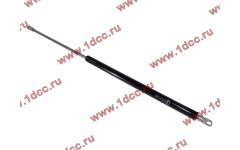 Амортизатор капота SH F3000 фото Петрозаводск