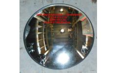 Зеркало сферическое (круглое) фото Петрозаводск