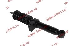 Амортизатор кабины задний F для самосвалов фото Петрозаводск