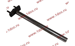 Вал вилки выключения сцепления КПП HW18709 фото Петрозаводск