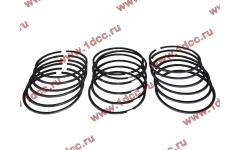 Кольца поршневые YC6M фото Петрозаводск