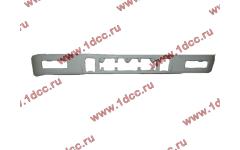Бампер C белый нижний фото Петрозаводск