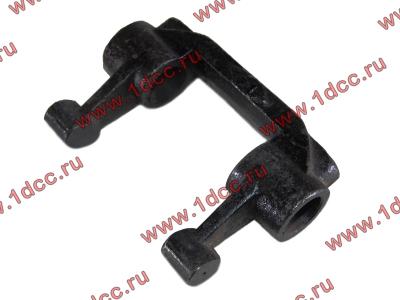 Вилка выжимного подшипника 420 H2/H3 HOWO (ХОВО) 12817 фото 1 Петрозаводск