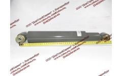 Амортизатор второй оси 8х4 H2/H3/SH фото Петрозаводск