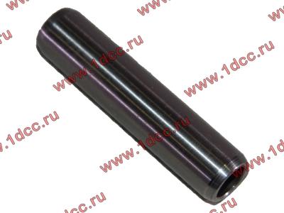 Втулка направляющая клапана d-11 H2 HOWO (ХОВО) VG2600040113 фото 1 Петрозаводск
