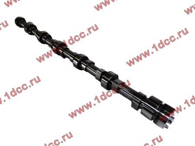 Вал распределительный кулачковый H2 HOWO (ХОВО) VG1500050096 фото 1 Петрозаводск