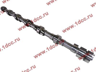 Вал распределительный кулачковый H3 HOWO (ХОВО) VG1540050004 фото 1 Петрозаводск