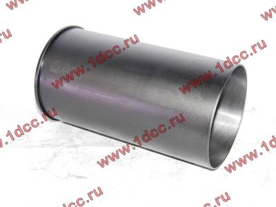 Гильза D=126 L=240 H2 HOWO (ХОВО) VG1500010344 фото 1 Петрозаводск