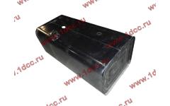 Бак топливный 400 литров железный F для самосвалов фото Петрозаводск