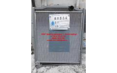 Радиатор HANIA E-3 336 л.с. фото Петрозаводск