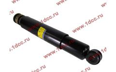 Амортизатор основной DF для самосвалов фото Петрозаводск