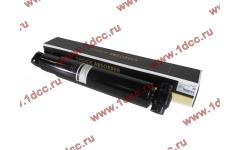 Амортизатор первой оси 6х4, 8х4 H2/H3/SH CREATEK фото Петрозаводск