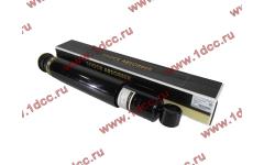 Амортизатор основной 1-ой оси SH F3000 CREATEK фото Петрозаводск