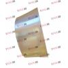 Втулка фторопластовая стойки заднего стабилизатора конусная H2/H3 HOWO (ХОВО) 199100680066 фото 2 Петрозаводск