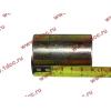 Втулка металлическая стойки заднего стабилизатора (для фторопластовых втулок) H2/H3 HOWO (ХОВО) 199100680037 фото 2 Петрозаводск