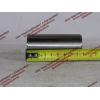 Втулка пальца передней рессоры металл H2/H3 HOWO (ХОВО) WG9000520078 фото 2 Петрозаводск