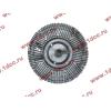 Гидромуфта WD615.xx H2/H3/SH HOWO (ХОВО) 61500060226 фото 2 Петрозаводск