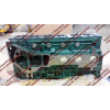 Блок цилиндров двигатель WD615.68 (336 л.с.) H2 HOWO (ХОВО) 61500010383 фото 2 Петрозаводск