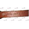 Вилка выжимного подшипника 430 H HOWO (ХОВО) JS180-1601021-2 фото 2 Петрозаводск