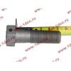 Болт M16х55 балансира H2/H3 HOWO (ХОВО) Q171C1655TF2 фото 2 Петрозаводск