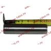 Втулка направляющая клапана d-11 H2 HOWO (ХОВО) VG2600040113 фото 2 Петрозаводск