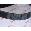 Ремень 10PK1282 D12 А7 HOWO A7 VG1246060082 фото 2 Петрозаводск