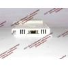 Блок управления электронный под приборной панелью  H2 HOWO (ХОВО) WG9719580001 фото 2 Петрозаводск