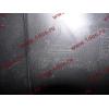 Брызговик передней оси левый H3 красный HOWO (ХОВО) WG1642230103 фото 3 Петрозаводск