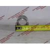 Втулка пальца передней рессоры металл H2/H3 HOWO (ХОВО) WG9000520078 фото 3 Петрозаводск