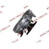 Гидромуфта WD615.xx H2/H3/SH HOWO (ХОВО) 61500060226 фото 3 Петрозаводск