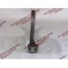 Вилка переключения пониженной/повышенной передач делителя КПП Fuller H КПП (Коробки переключения передач) 16775 фото 3 Петрозаводск