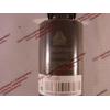 Амортизатор кабины тягача передний (маленький) H2/H3 HOWO (ХОВО) AZ1642430091 фото 3 Петрозаводск