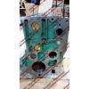 Блок цилиндров двигатель WD615.68 (336 л.с.) H2 HOWO (ХОВО) 61500010383 фото 3 Петрозаводск
