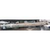Вал карданный основной с подвесным L-1280, d-180, 4 отв. H2/H3 HOWO (ХОВО) AZ9112311280 фото 3 Петрозаводск