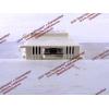 Блок управления электронный под приборной панелью  H2 HOWO (ХОВО) WG9719580001 фото 3 Петрозаводск